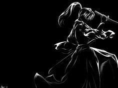 50 Dark Black Backgrounds #backgrounds #dark #black