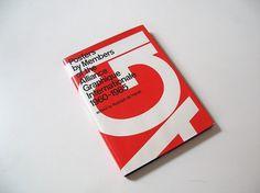 Thinking Rudolf de Harak. 04 10 1924 | THINKINGFORM #designer #internationale #alliance #design #book #american #corpora #graphique
