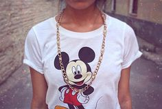 Maria Pizzeria #sweden #mickey #mouse #photo #hipster #photography #maria #pizzeria