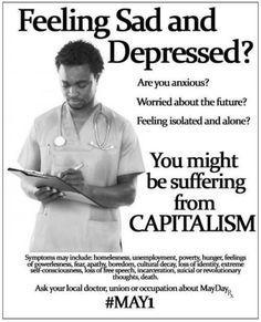 tumblr_m0mus4n0Fv1qap9gno1_500.jpg (JPEG Image, 500×618 pixels) - Scaled (98%) #capitalism
