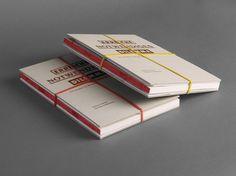 output: Stefano Conzatti #book