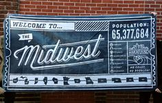 Alex Register www.mr-cup.com #midwest #print #banner