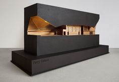 ARCHITECTURAL MODELS #architecture #models
