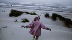 Photography by Lauren Withrow #inspiration #photography #art