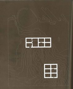 """Amazing book by French architect Florence Lipsky, """"San Francisco: La grille sur les collines (The Grid meets the Hills)"""" (1999).Excell #francisco #infographic #architecture #san"""