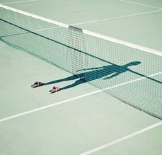 Free as a Bee #tennis