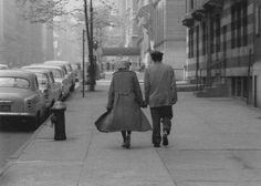 Black and White Photography by Roy DeCarava #inspiration #white #black #photography #and