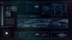 WIKILEAKS | LUSTIX #schematics #sci-fi