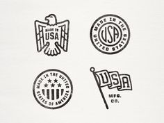 Alex Roka | Allan Peters' Blog #badge