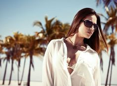 Fashion Photography by John Roe