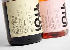 Grogger #wine #typography
