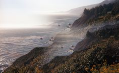 bigsur4web.jpg #tim #big #photography #navis #sur