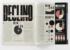 RANE on the Behance Network