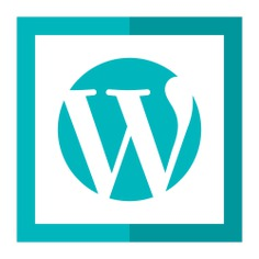 See more icon inspiration related to wordpress, blog, social media, logo, logos, logotype and social network on Flaticon.