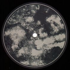 http://www.delsinrecords.com/images/releases/r3206_2_or.jpg