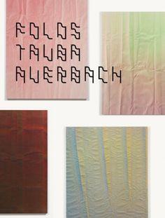 Qubik | +44 (0)113 226 0839 #design #book #cover #art #qubik