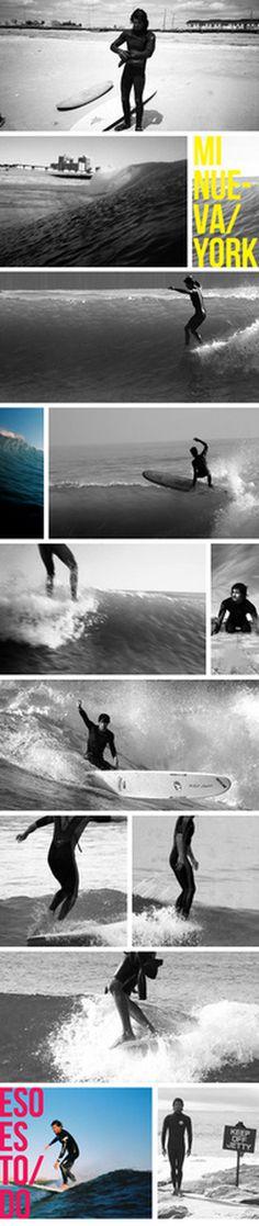 Mario Cubillos | Tradigital Creative