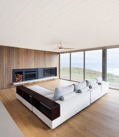 Phillip Island House 6