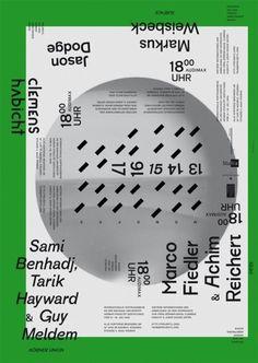 void() #projektil #poster