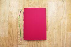tumblr_lze3bjjoEw1royrwzo1_1280.jpg 1,280×853 pixels #pink #color #fanzine #book