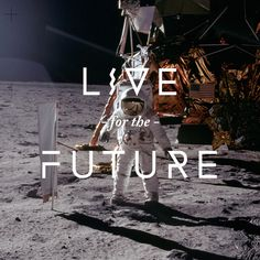 Fonecian Typeface by Rosalind Stoughton #photo #space #typography