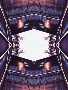 #digitalX PHOTOGRAPHIE © [ catrin mackowski ]