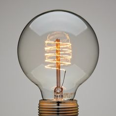 tumblr_m0bqdhJA9B1qzleu4o1_500.jpg (500×500) #photo #light bulb