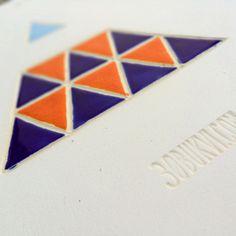 square-format_3.jpg #tiles #letters #bukvi #30letters #30 #ceramics #cyrillic #alphabet #art #street #30bukvi