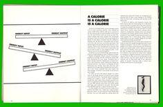 The Mademoiselle Shape-Up Book #mademoiselle #harmony #books #book #the #1981 #shape #up