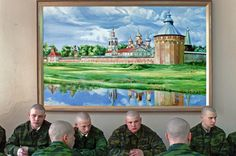 """from project """"Visual dictionary of Russia"""" #inspiration #photography #documentary"""