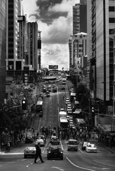Still Life #auckland #white #photo #city #black #photography #and