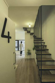 Apartment Building La Juliana / ipiña nieto architects