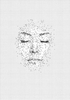 sergi-delgado-face-borke-pattern-dots_595