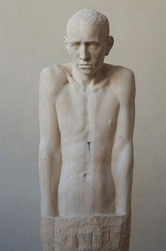 Mario Dilitz Sculptures 13