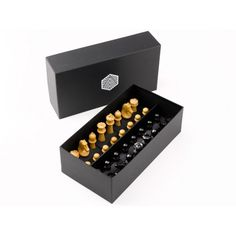 World Chess Championship Official Set #chess