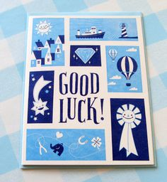 6a00e55179fccc883301538f81564e970b 800wi #greeting #cards #letterpress #typography