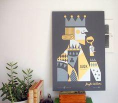 Design*Sponge » Blog Archive » jaqk cellars