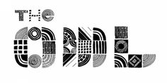 The Owl Restaurant Logo : isthenewblack #owl #denver #the #colorado #drawn #evan #cotageorge #logo #hand