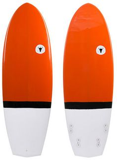 Rain Surf #surfing #surfboard #design #quad