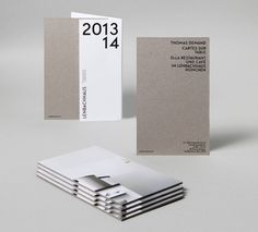 buromarks: http://herburg-weiland.de/news/index.php?lang=de&pageID=3 #print