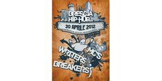 Flyer #jam #flyer #people #sound #hip-hop #music #contest