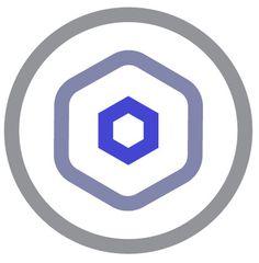 Facingeveryday #mark #expansion #simple #progress #symbol #logo
