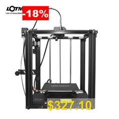 LOTMAXX #SC-20 #3D #Printer #V-slot #Resume #Power #Failure #Printing #Desktop #Diy #Impresora #3D
