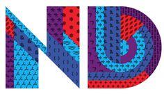 Creative Review Brand New Debris Quilt #type