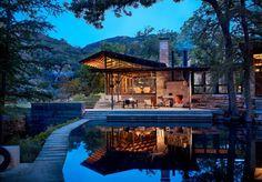 Mill Springs Ranch