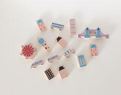 FullSizeRender[18].jpg #toys #london #design #wood #art #blocks