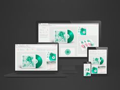 http://www.alfonsocruz.es #graphicdesign #portfolio #responsive #webdesign #website #web #design