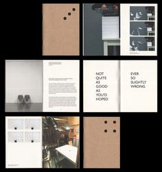 Vajza N'kuti #design #graphic #book #typography