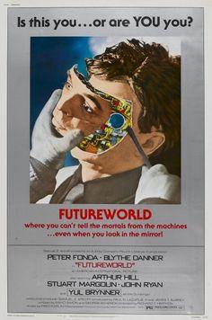 308226b5542e95ee789a44138ec8b4dc_L.jpg (424×640) #face #portraiture #futurist #futureworld