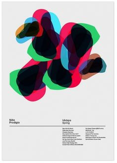 Dform /poster/xplorations marindsgn | Flickr - Photo Sharing! #dform #design #poster